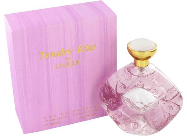 Tendre Kiss Perfume