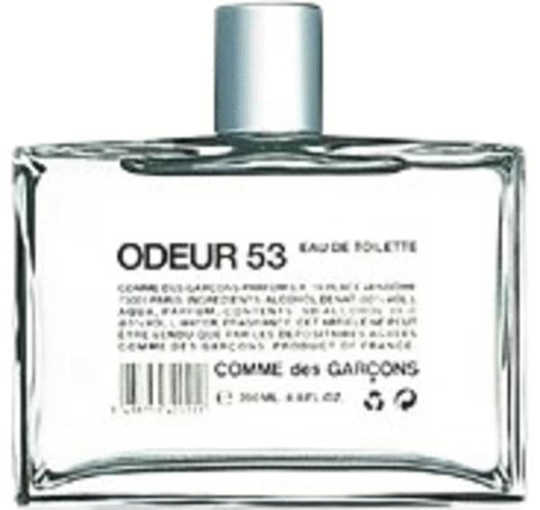Odeur 53 Perfume