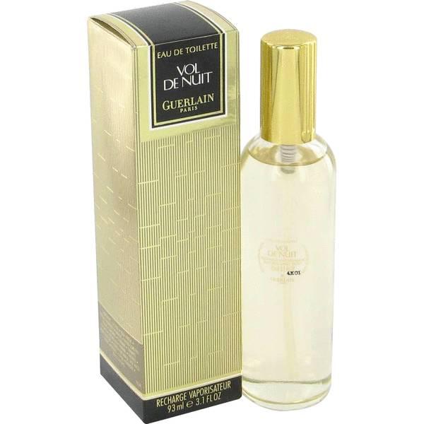 Vol De Nuit Perfume