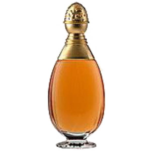Imperiale Faberge Perfume