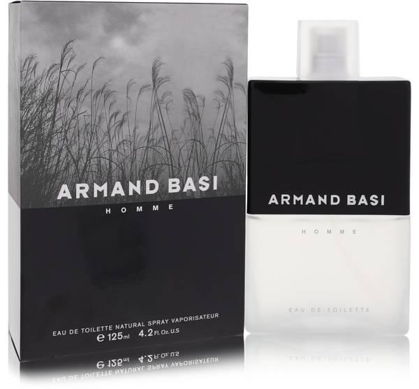 Armand Basi Cologne