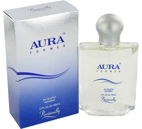 Aura Parisvally Cologne
