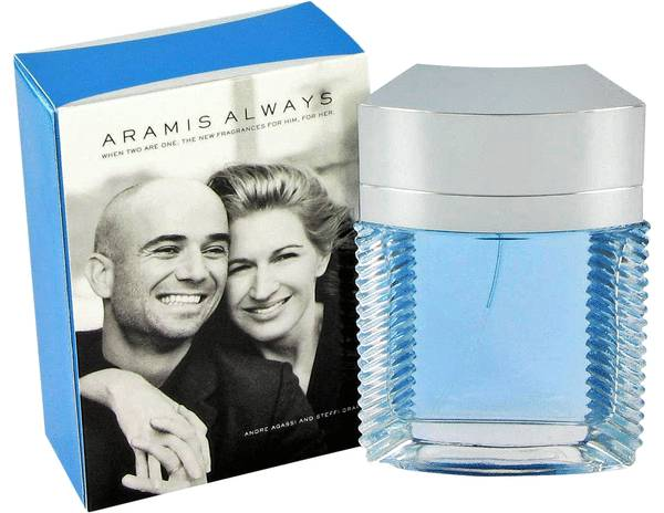 Aramis Always Cologne