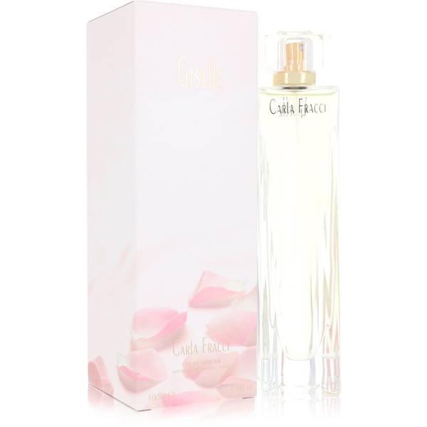 Giselle Perfume