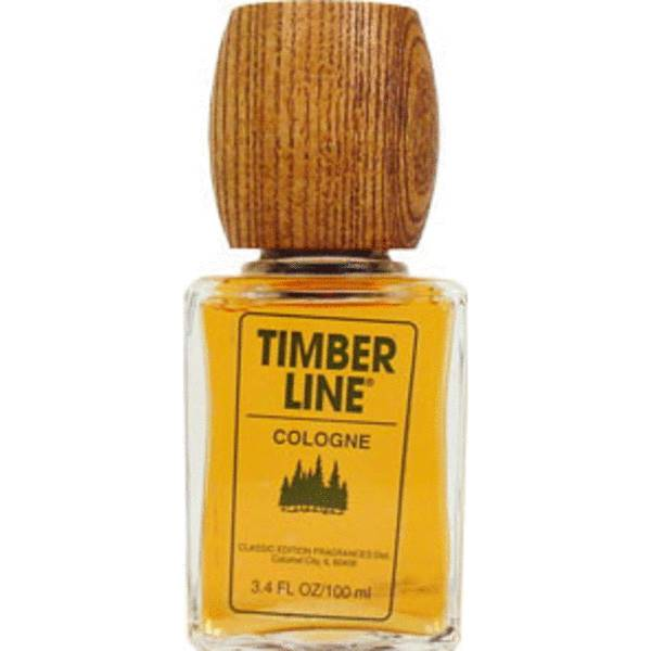 English Leather Timberline Cologne