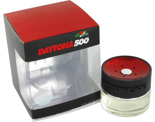 Daytona 500 Cologne