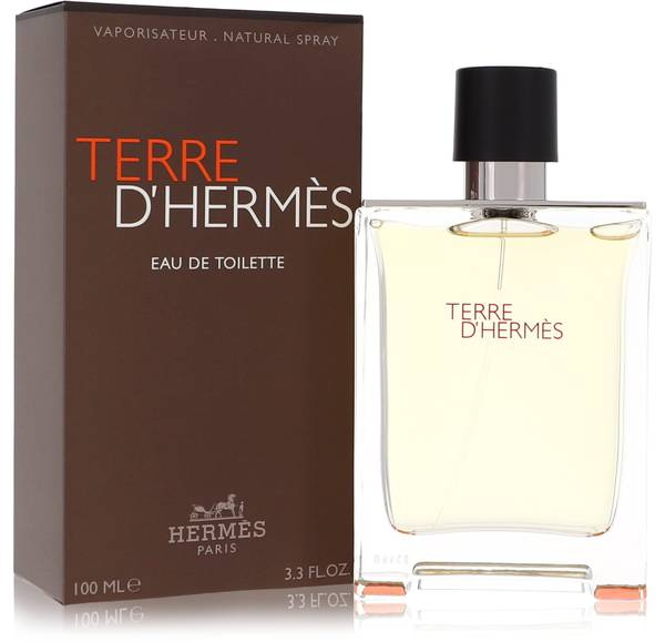 terre d 39 hermes cologne for men by hermes. Black Bedroom Furniture Sets. Home Design Ideas