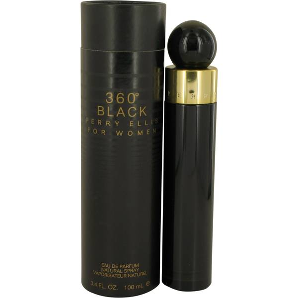 Perry Black Cologne by Perry Ellis, This incredible fragrance was created by perry ellis. Its amazing scent includes a mixture of ginger, bourbon pepper, tonka bean, bulgarian leather, oak, white cardamom, benzoin, and vanilla.