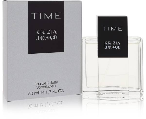 Krizia Time Cologne