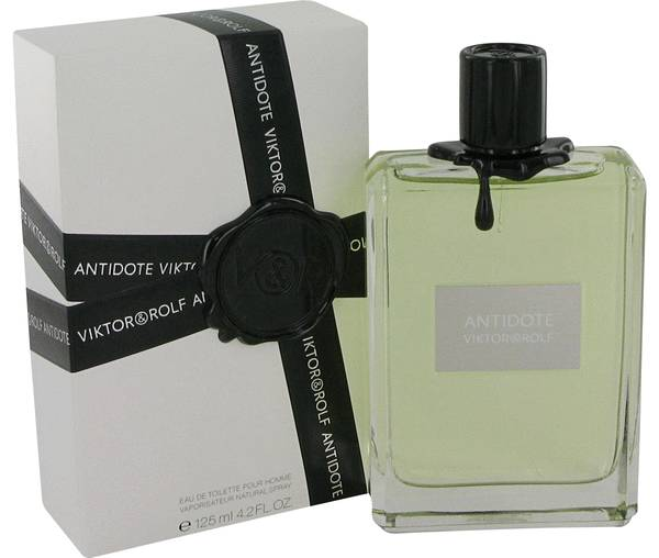 Antidote Cologne