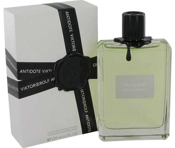 Antidote Cologne
