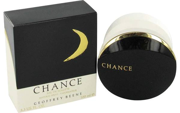 Chance Geoffrey Beene Perfume