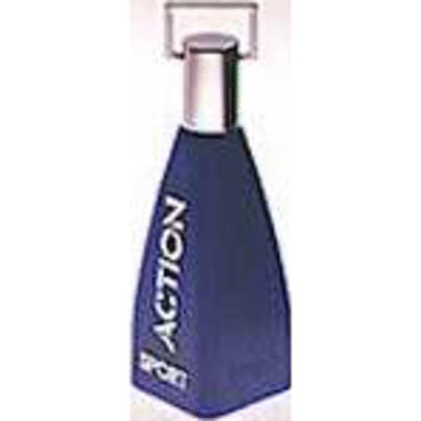 Action Sport Uomo Cologne