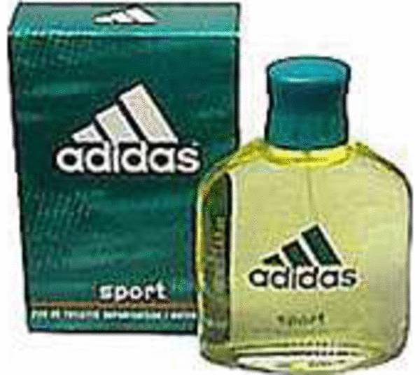 Adidas Sport Cologne