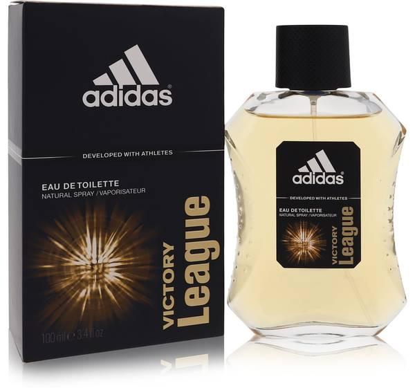 Adidas Victory League Cologne