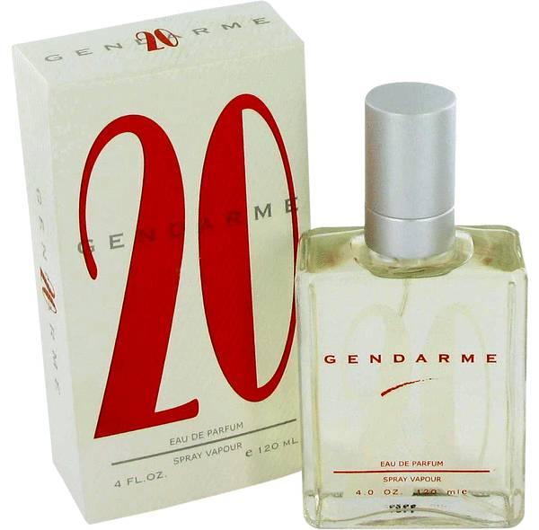 Gendarme 20 Perfume