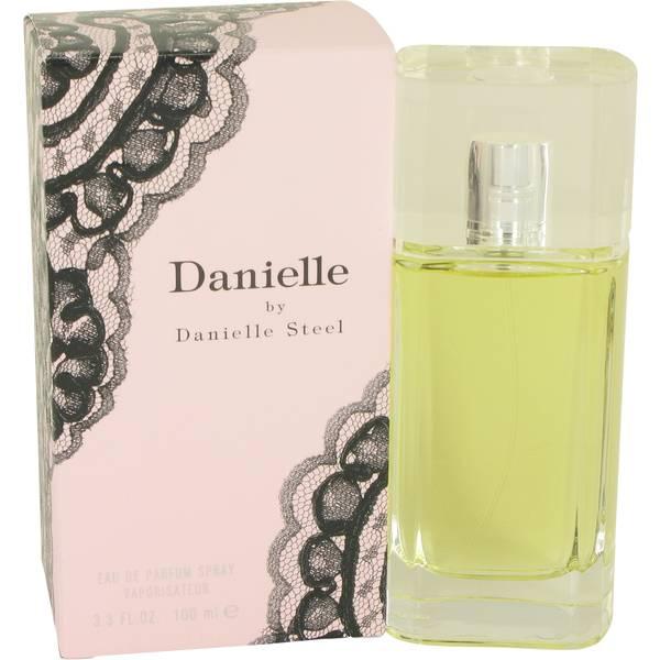 Danielle Perfume