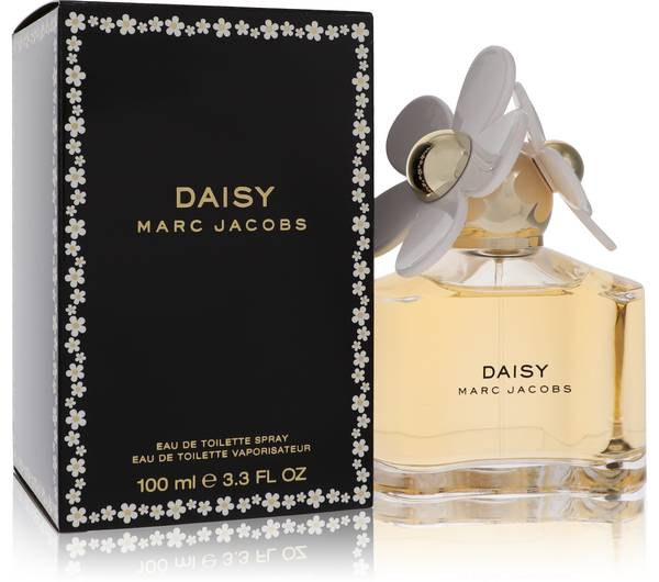 daisy perfume for women by marc jacobs. Black Bedroom Furniture Sets. Home Design Ideas