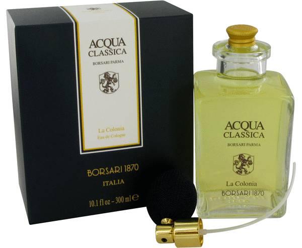 Acqua Classica Cologne