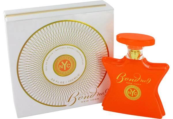 Little Italy Perfume