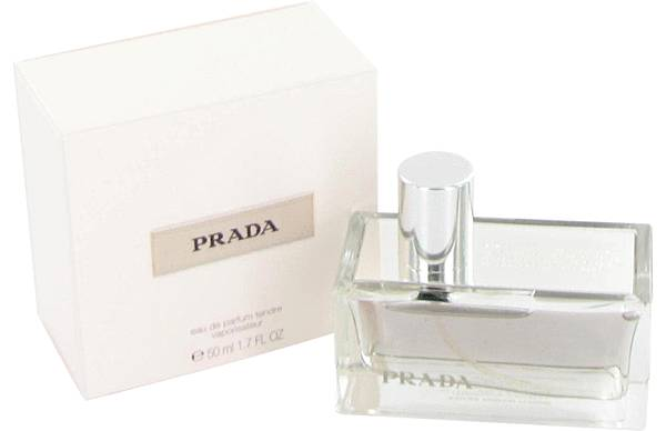 Prada Tendre Perfume