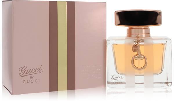 Gucci (new) Perfume
