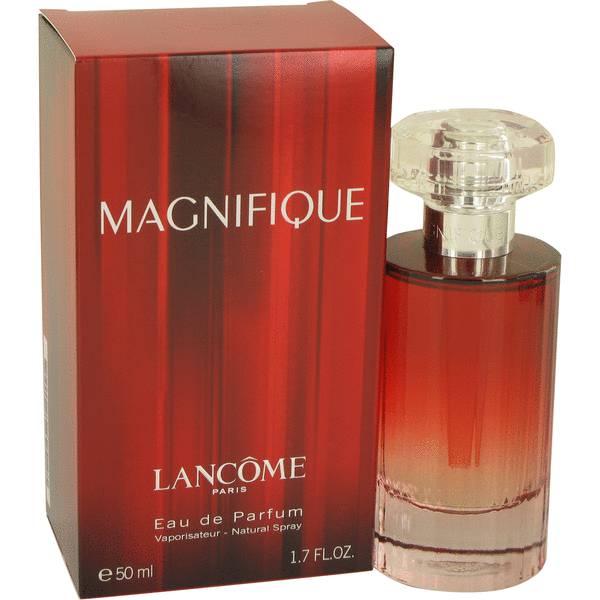 Magnifique Perfume