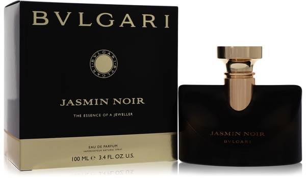 Jasmin Noir Perfume