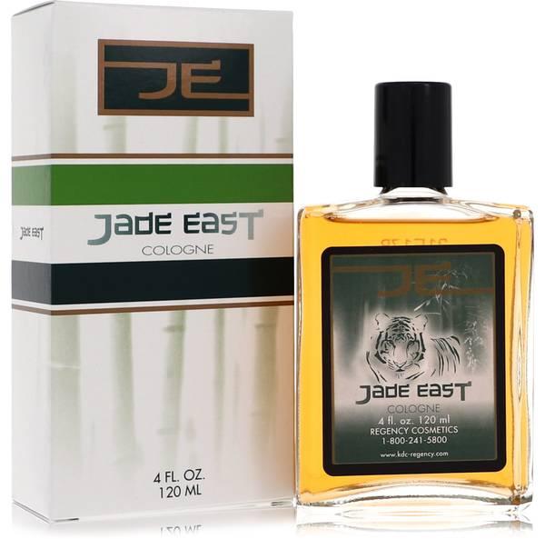 Jade East Cologne