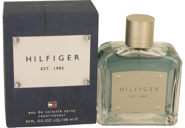 hilfiger cologne for men by tommy hilfiger. Black Bedroom Furniture Sets. Home Design Ideas