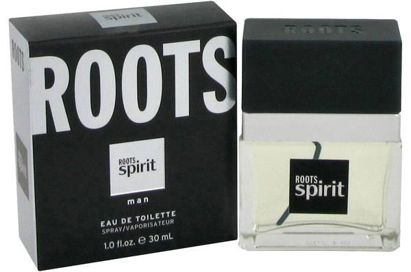 Roots Spirit Cologne