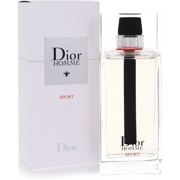 Dior Homme Sport Cologne