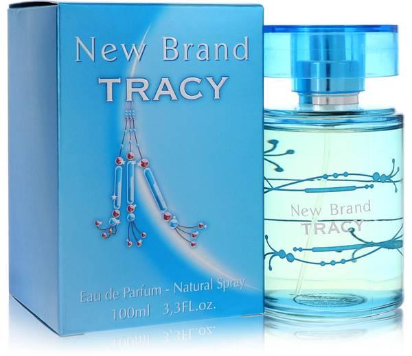 New Brand Tracy Perfume