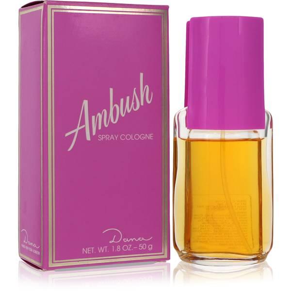 Ambush Perfume