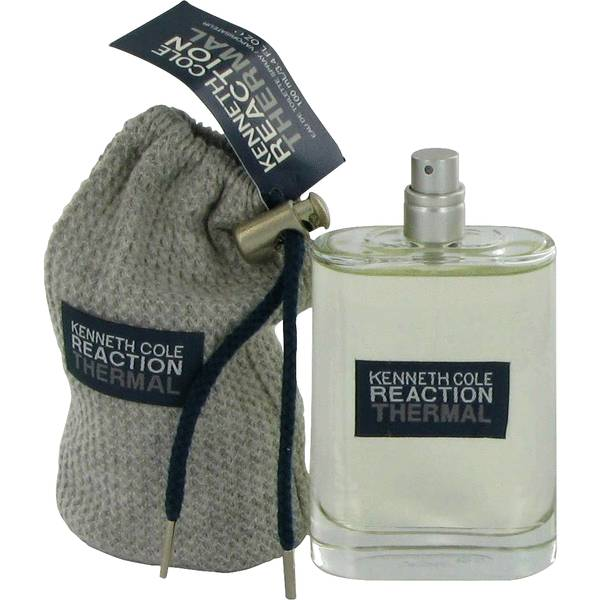 Thermal Reaction Cologne