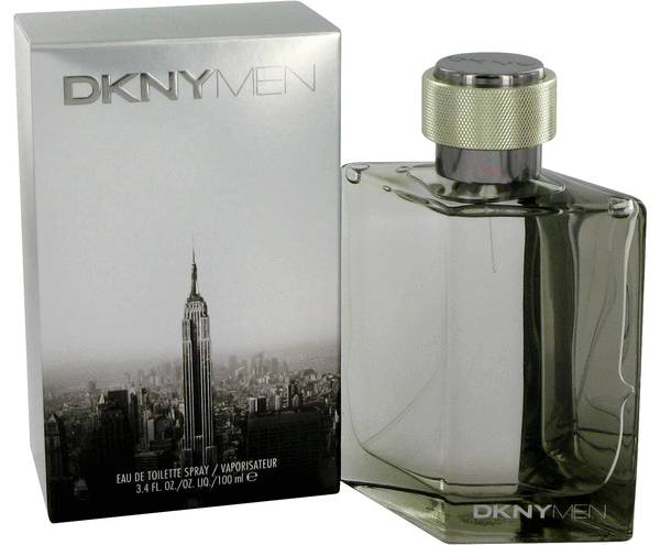 Dkny Men Cologne