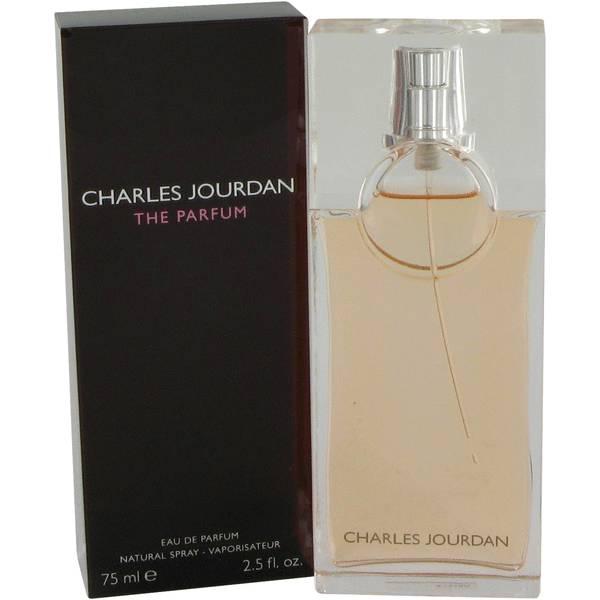 The Parfum Perfume