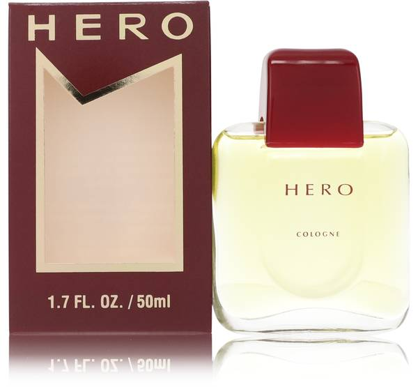 Hero Cologne