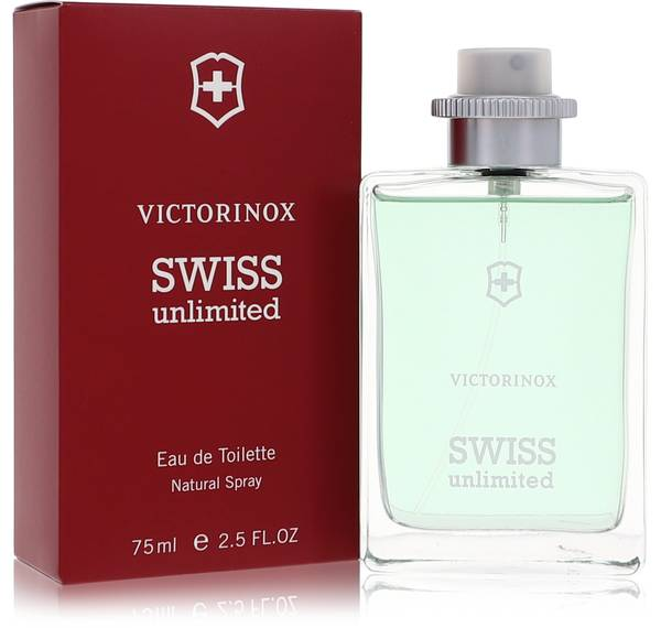 Swiss Unlimited Cologne