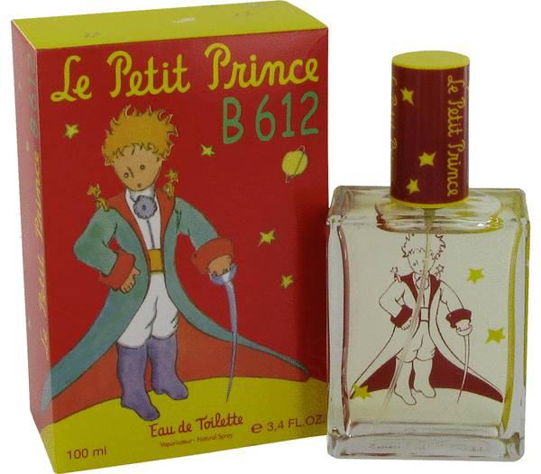 Le Petit Prince B612 Cologne