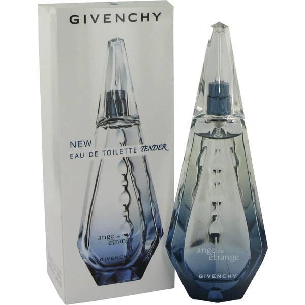 Ange Ou Etrange Tender Perfume