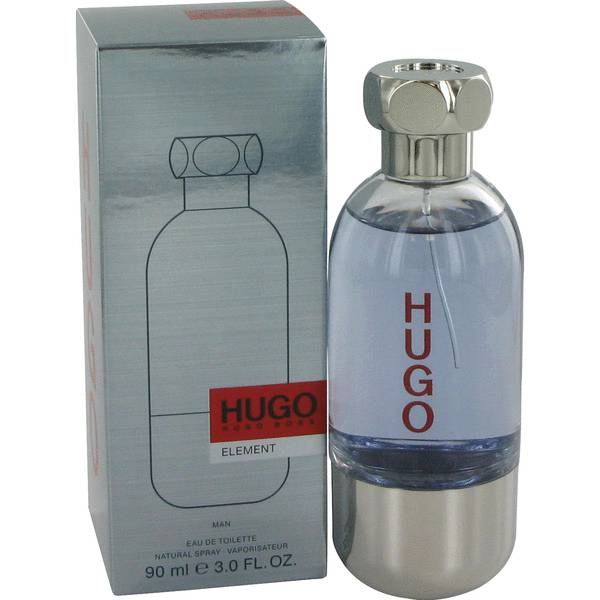 Hugo Element Cologne