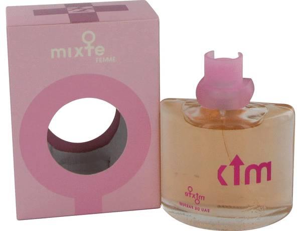 Mixte Perfume