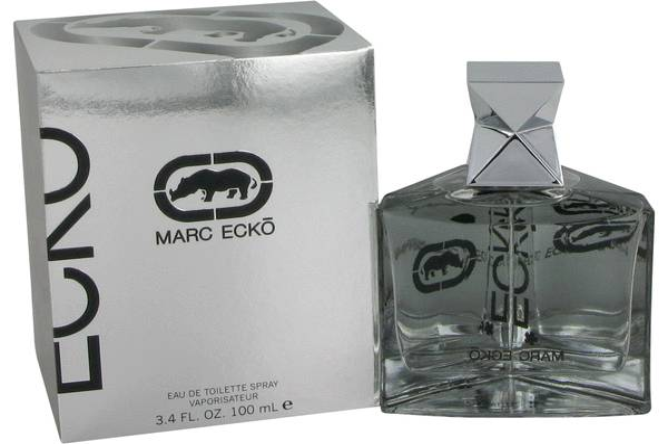 Ecko Cologne