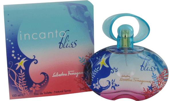 Incanto Bliss Perfume