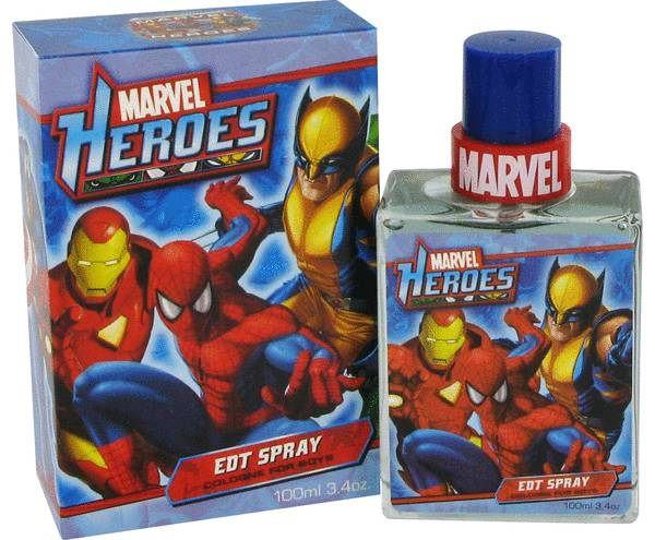 Heroes Cologne