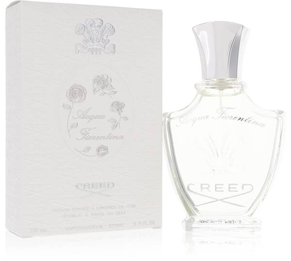 Acqua Fiorentina Perfume