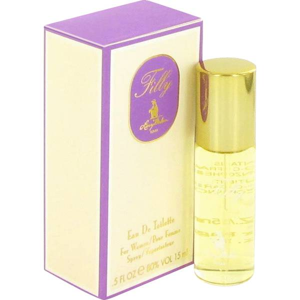 Filly Perfume