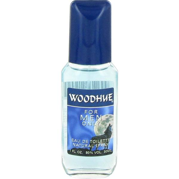 Woodhue Cologne