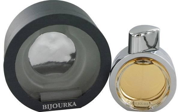 Bijourka Perfume